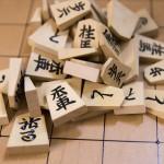 将棋をリアルで指したい!! ネット将棋の素晴らしさと弊害