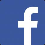 20代・30代の将棋交流コミュニティ:将GiveのFacebookページのご案内