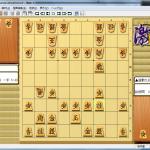 将棋電王戦FINAL 第4局 村山慈明七段vsPonanza プロ棋士側の勝ち越しなるか