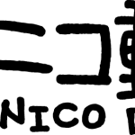将棋電王戦FINAL 第5局 阿久津主税八段vsAWAKE ニコファーレで観戦決定!