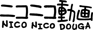 nc3312