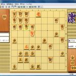 みんなで棋譜検討vol.4 左美濃vs中飛車穴熊の攻防(先手視点で)