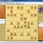 みんなで棋譜検討vol.5 角換わり棒銀vs早繰り銀の攻防(後手視点で)
